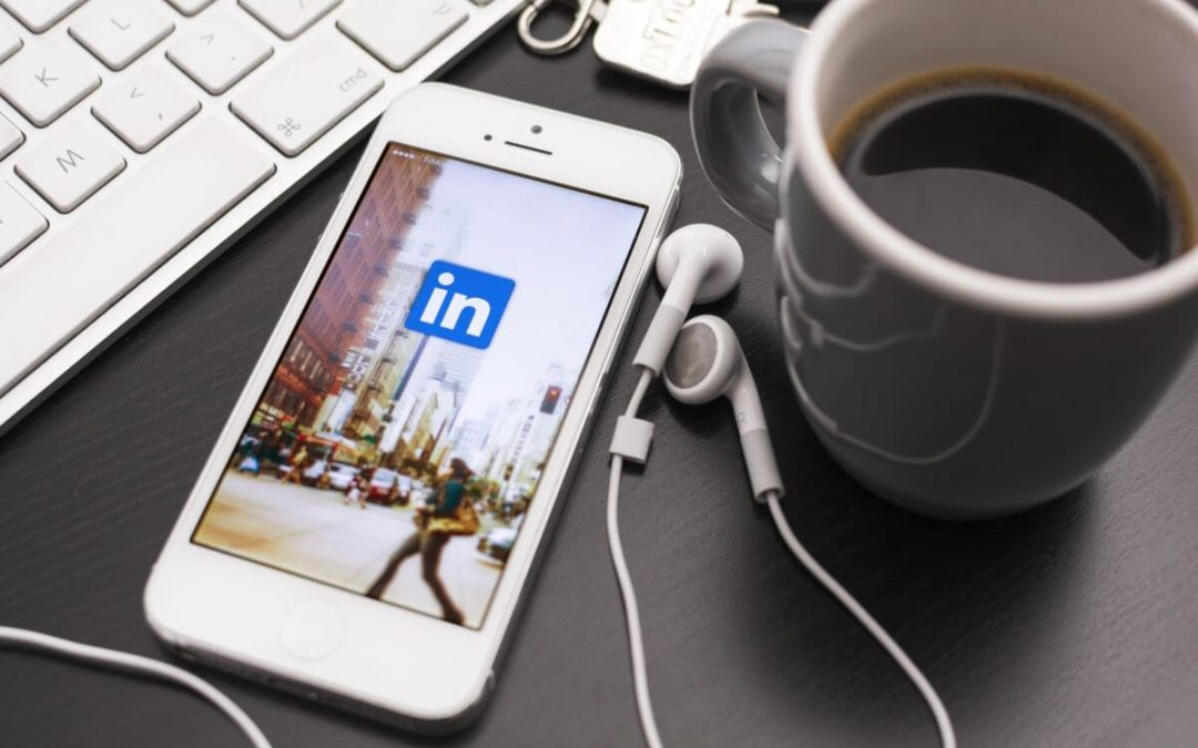 How to Get Started with LinkedIn for Your Career