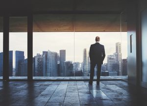 Letz-Create-Job-Search-Success