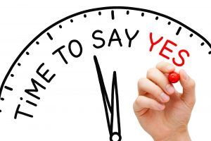Letz-Create-Time-to-say-yes