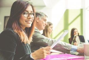 Letz-Create-Managing-Your-Career