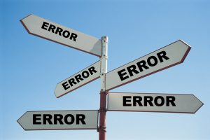 letz-create-resume-errors