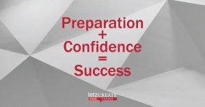 letz-create-3-ingredients-for-career-success