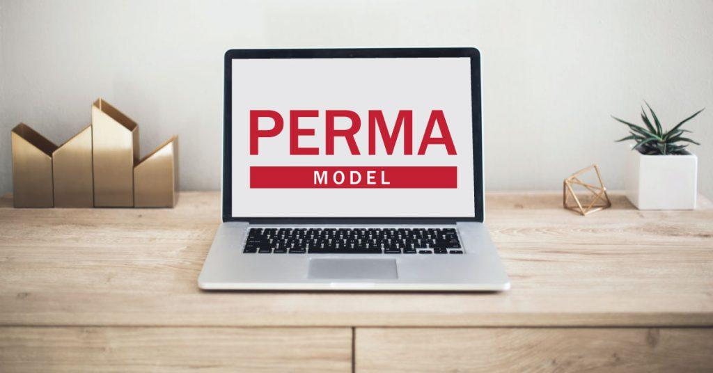 letz-create-perma-model